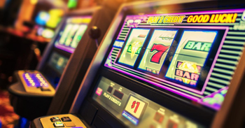 Best Poker Slot Machine Games