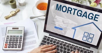 Best Mortgage Calculator Apps with Real-time Rate Calculator
