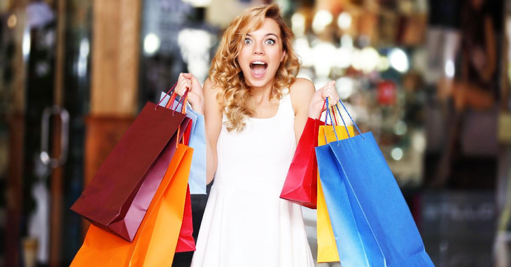 Best Clothes Shopping & Fashion Apps with a Rewards Program