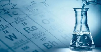 Best Periodic Table of Elements Apps with a Solubility Table
