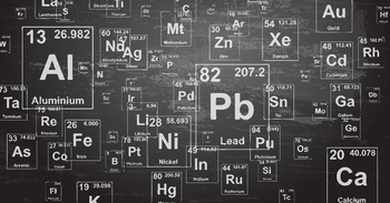 Best Periodic Table of Elements Apps with Quiz Mode