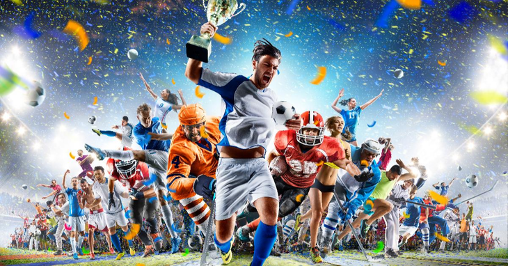 Best Fantasy Sports Apps with Live Sports News