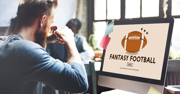 Best Fantasy Sports Apps with Game Projections