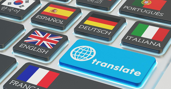 Best Language Apps with Image to Text Translation