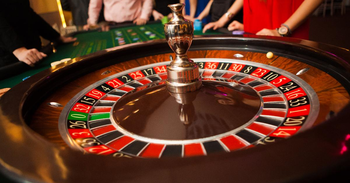 Best Multiplayer Roulette Games