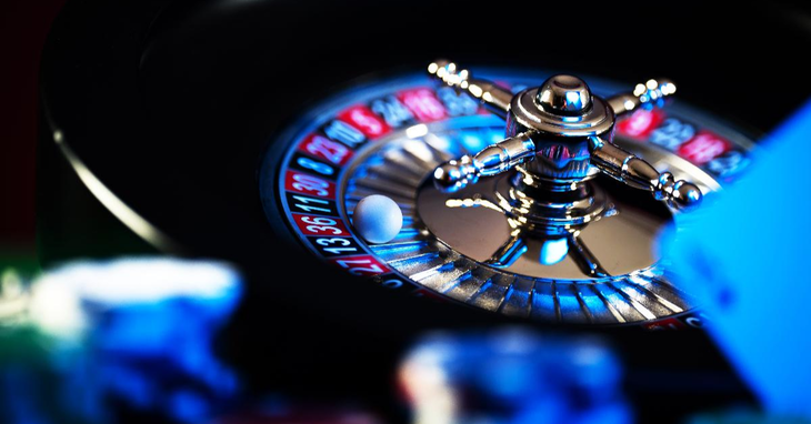 Best European Roulette Games