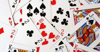 Best Pyramid Solitaire Games with Leaderboards