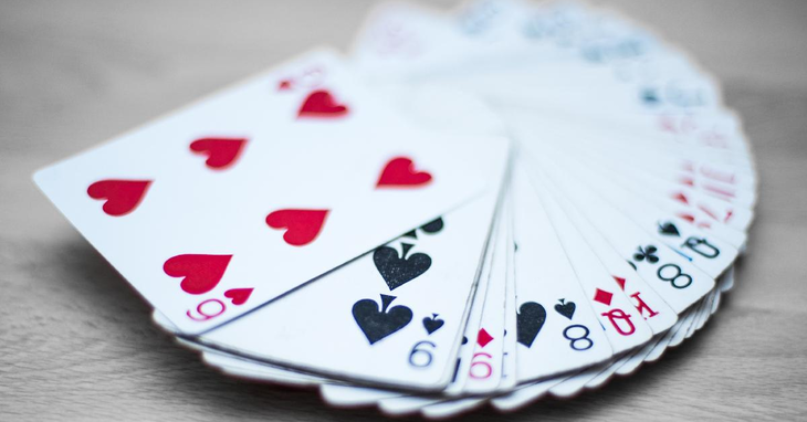Best Pyramid Solitaire Games with Undo Function
