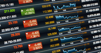 Best Stock Trading Apps for Experienced Investors