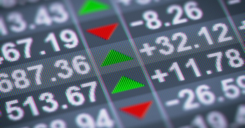 Best Commission-Free Stock Trading Apps