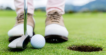 Best PGA Tour Golf Apps