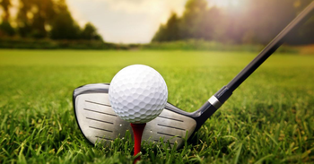 Best Golf Apps for Tee Time Selection