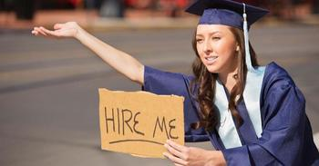 Best Apps for New Grads Who Have No Idea How to Find a Job