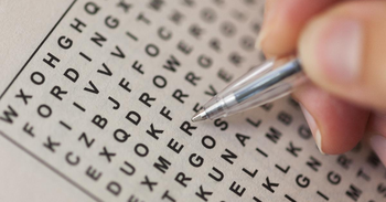 Best Themed Word Search Apps