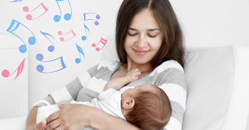 Best Song Lyric Apps for Lullabies