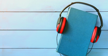 Best Audiobook Apps for New Book Releases