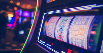 Best Games for Playing Slots Offline