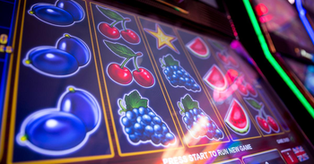 Best Games for Playing Slots with Quests