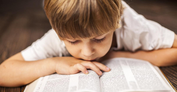 Best Bible Study Apps for Kids