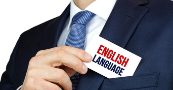 Best ESL Apps with Instruction by Native English Speakers