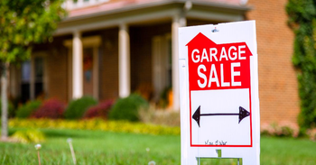 Best Garage Sale Locator Apps