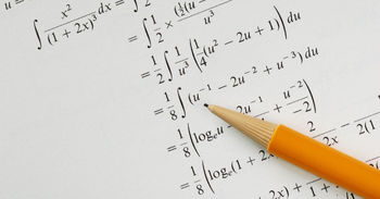 Best Apps for Learning Calculus with Step-by-Step Solutions
