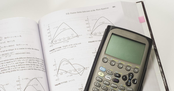 Best Apps for Learning Calculus with a Graphing Calculator