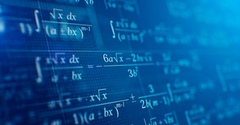 Best Apps for Learning Calculus with a Formula Reference Guide