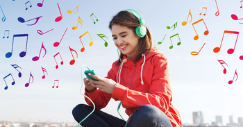 Best Music Player Apps with Lyrics