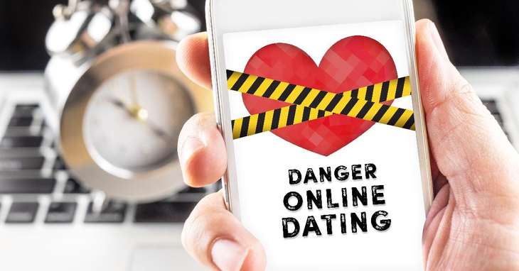free dating apps for seniors students online learning