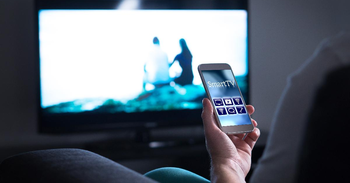 📺 Discover iGen Entertainment with Best Apps for Streaming Movies & TV Shows