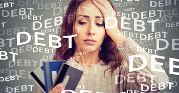 💰 Mastermind Your Debt Payoff with The Best Apps for Calculating Credit Card Debt