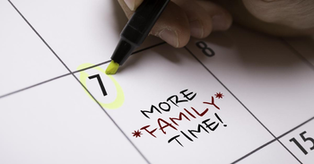 👪 ️ Organize Your Family Life with The Best Calendar Management Apps