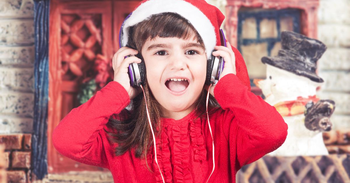 🎶 Listen to Holiday Songs with the Best Apps for FM Radio