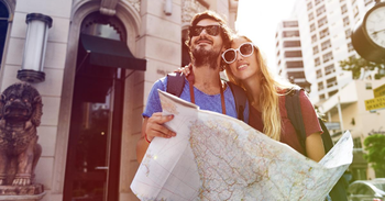 💑 Plan a Perfect Couple Trip with Best Trip Planning Apps