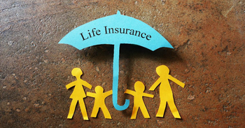 💲 Secure Yourself For Life with The Best Apps for Insurance