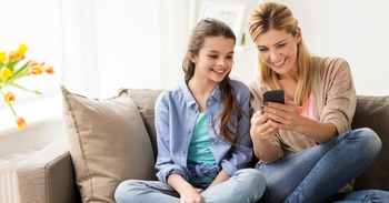 👪 Keep Your Teenager Safe with The Best Apps For Sharing Location