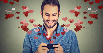 👩 ❤️ 👨 Boost Your Dating Chances with Best Apps For Finding Hookups