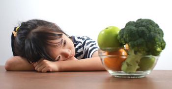 👶 🍏 Teach Kids to Eat Healthy with the Best Apps for Healthy Recipes