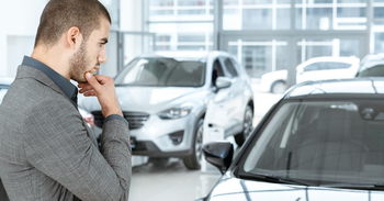 💰 🚗 Afford The Car You Want with The Best Apps for Calculating Auto Financing