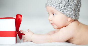 👶 🎁 Stock Up on Baby Essentials with The Best Registry Apps