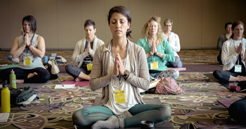 How to Choose the Best Meditation Apps