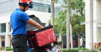 5 Tips for Picking the Best Food Delivery App