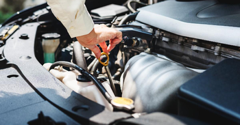 5 Tips to Select the Auto Parts App Best for You