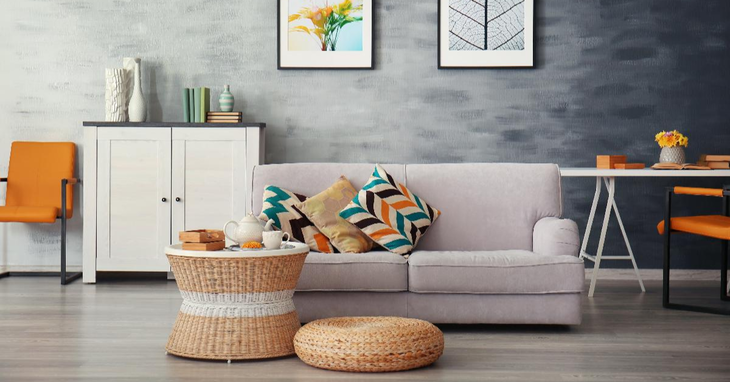 5 Tips to Find the Perfect Home Shopping & Furniture App