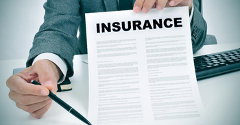 5 Tips to Discover the Best Insurance App