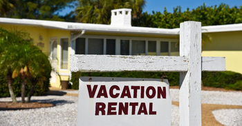 5 Tips to Choose the Vacation Rental Right for You