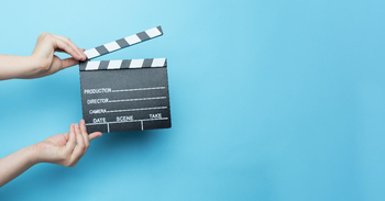 🎥 Explore Your Movie Knowledge with The Best Movie Trivia Games