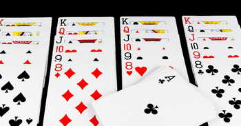 5 Tips to Find the Best Solitaire Game for You