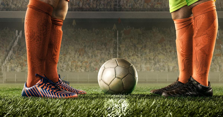 5 Tips to Pick the Best Soccer Game App